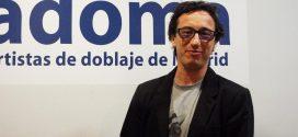 """Adolfo Moreno: """"Pedimos paciencia a los dueños del producto"""""""