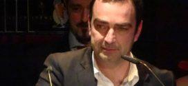 """PATIO DE VOCES con Juan Logar Jr. (y su modernísima familia): """"El mejor doblaje es el que pasa desapercibido"""""""