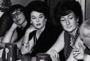Póker de reinas: adiós a la era dorada de la radio